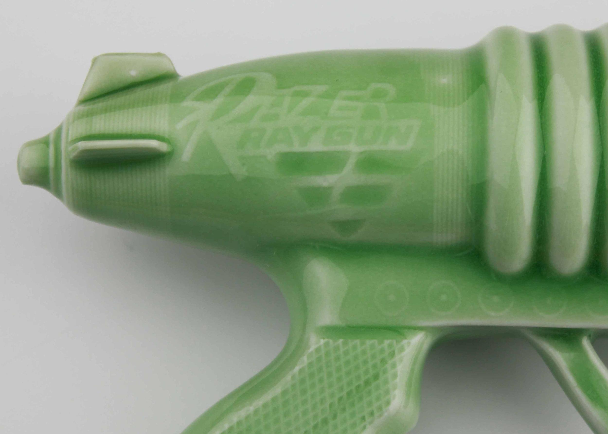 Salad Shooter 3.jpg