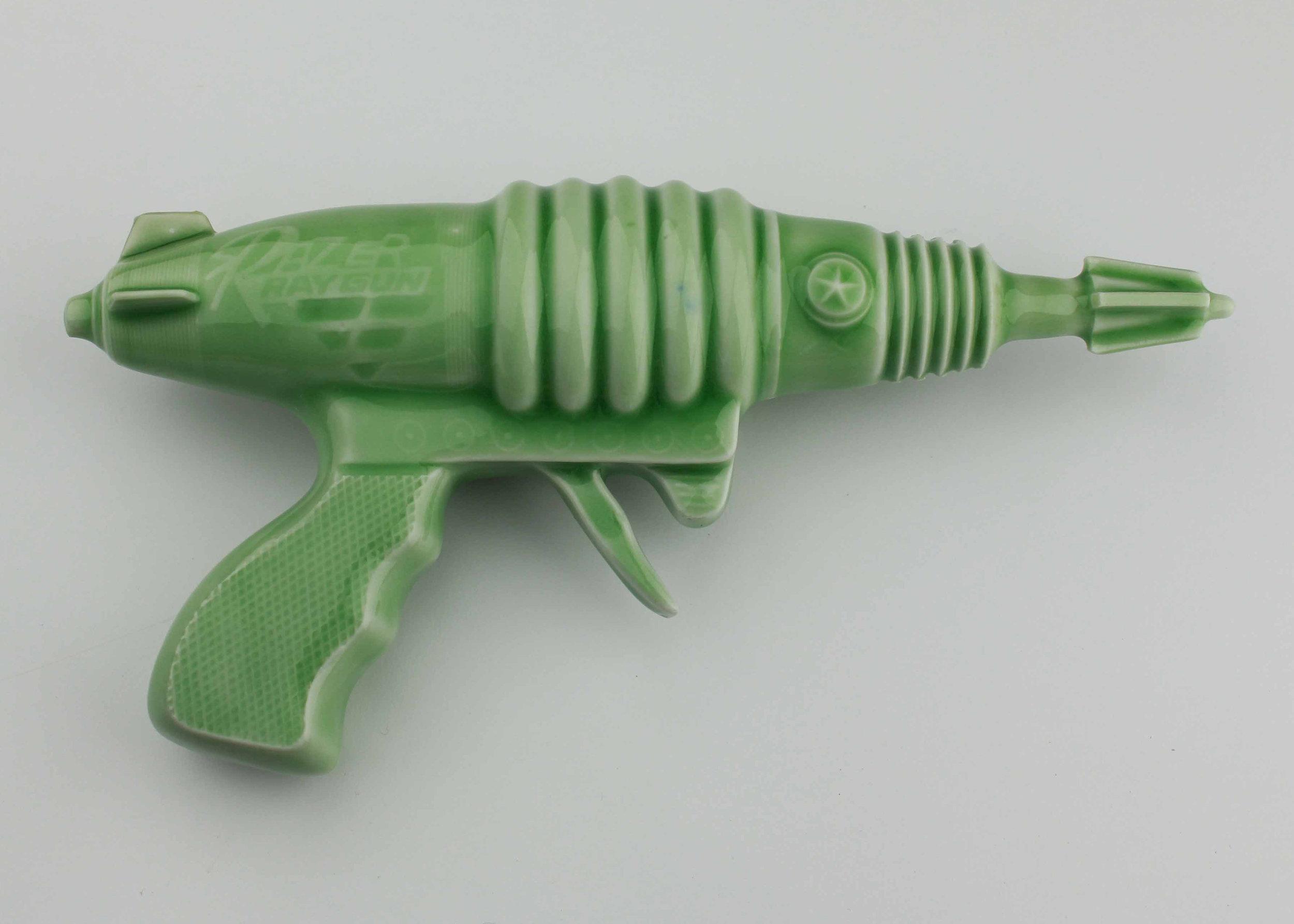 Salad Shooter 2.jpg
