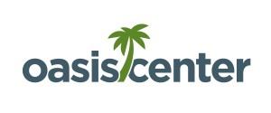 oasis center.jpg