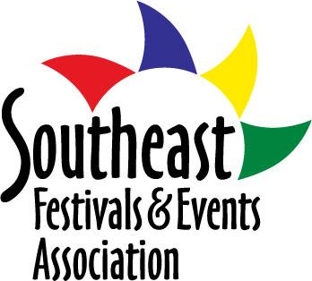 SFEA-Logo-Color-V.jpg