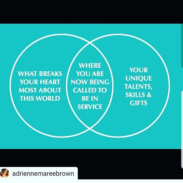 The greatest asset we can offer our workplace, communities, the world, is our unique gifts & talents. Find it. Cultivate it. Live it.  #AlignmentMadeManifest