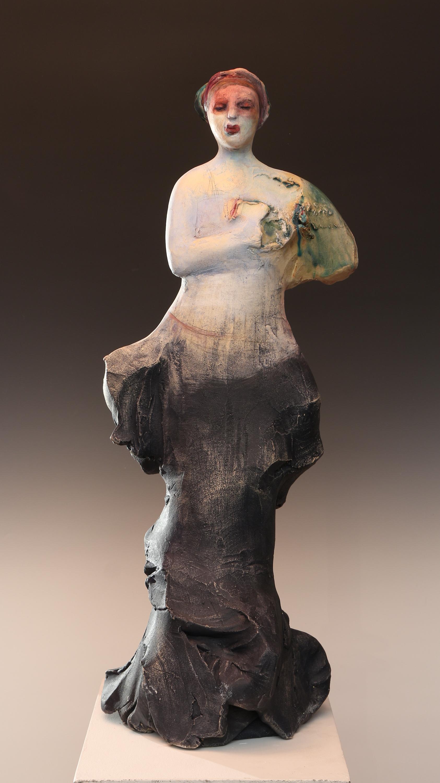 Michelle Gregor 2012.jpg