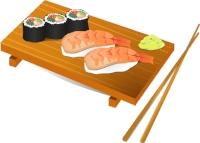 sushi-154528_1280.jpg