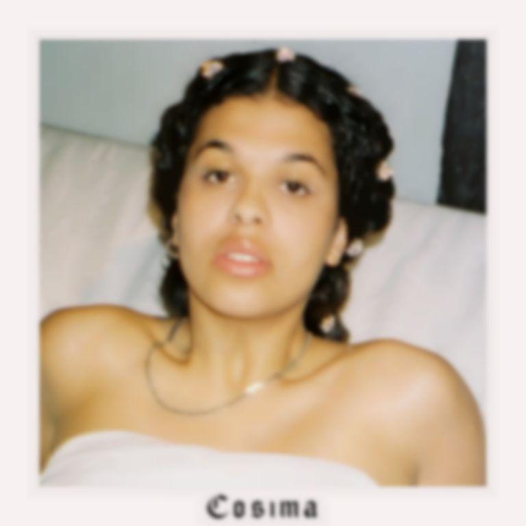 Cosima_-_Un-Named_art_768_768_80gaus-20.jpg