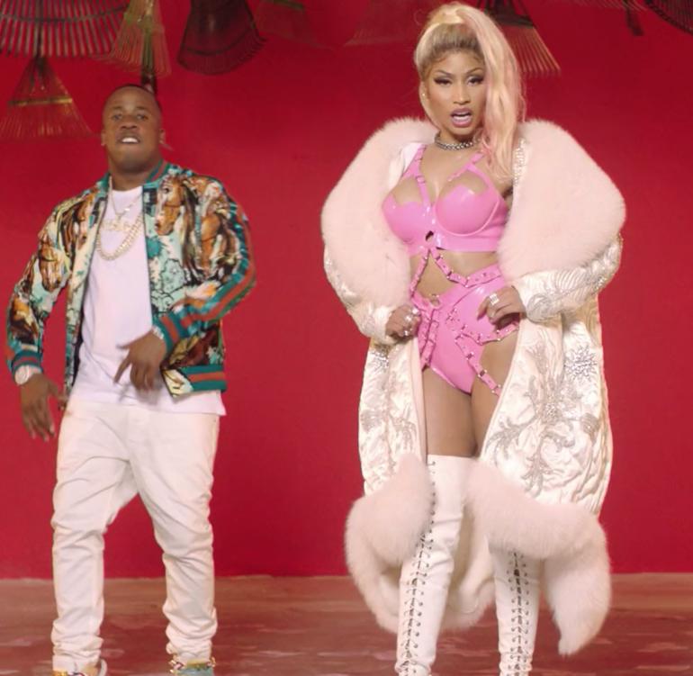 Yo-Gotti-Nicki-Minaj-770x751.png