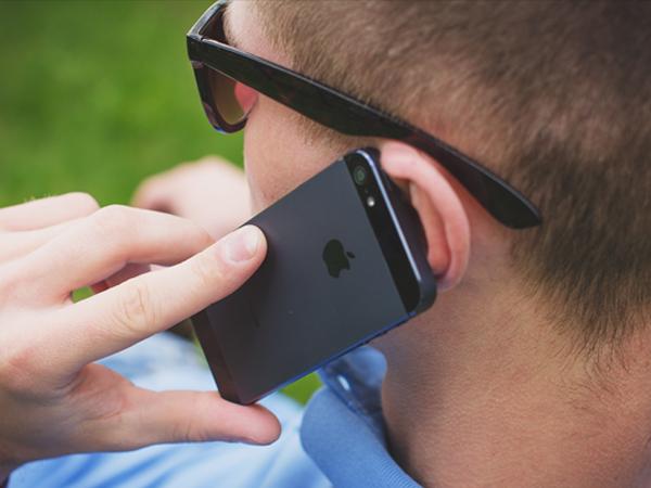 Great Phones