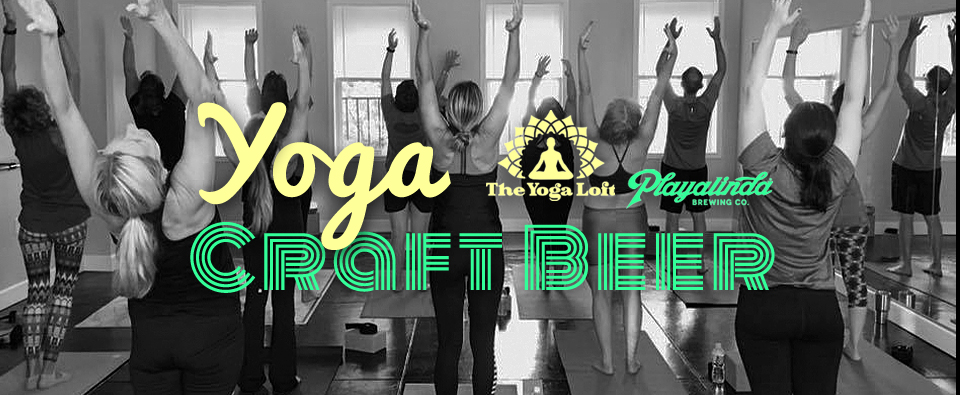 Yoga and Craft Beer Event 3.jpg