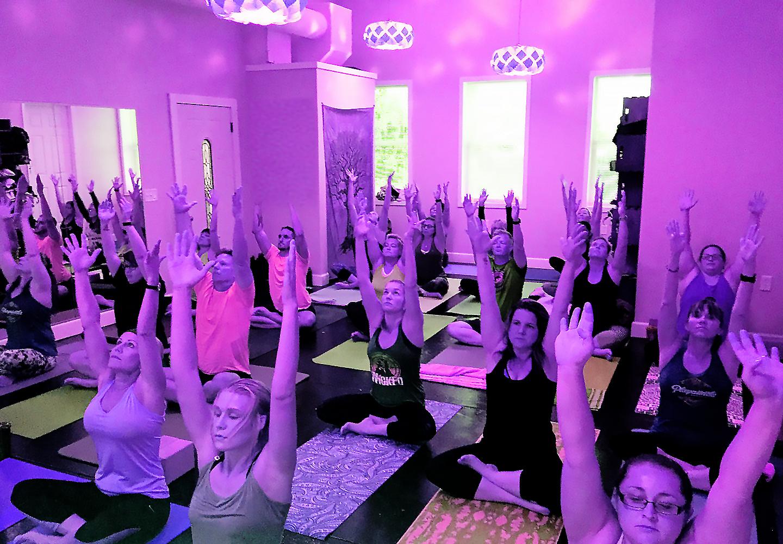 Vinyasa Beats Yoga - yoga with a live DJ performance, crystal singing bowls, breathing exercises and meditation 2.jpg