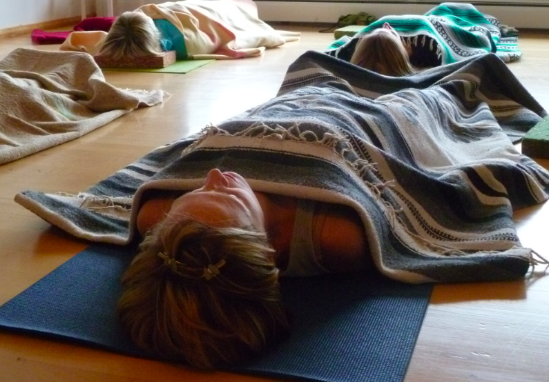 The Theory of Yoga Nidra at The Titusville Yoga Loft Downtown Titusville Yoga Studio, Yoga For Beginners, Hatha Yoga, Vinyasa Yoga, Ashtanga Yoga, Yin Yoga, Kids Yoga, Meditation, Barre Classes.jpg