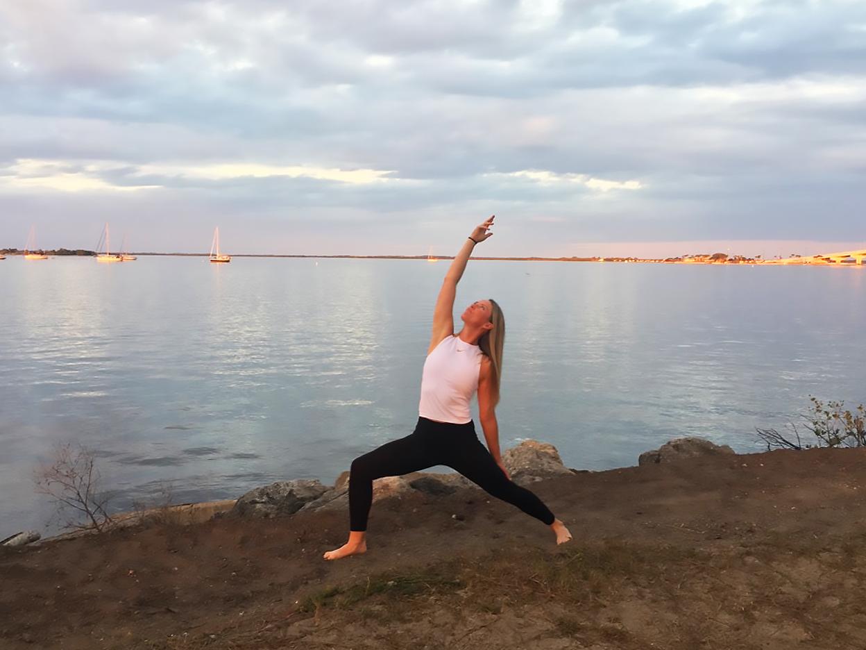 Vinyasa Yoga at The Titusville Yoga Loft at The Titusville Yoga Loft Downtown Titusville Yoga Studio, Yoga For Beginners, Hatha Yoga, Vinyasa Yoga, Ashtanga Yoga, Yin Yoga, Kids Yoga, Meditation, Titusville Barre