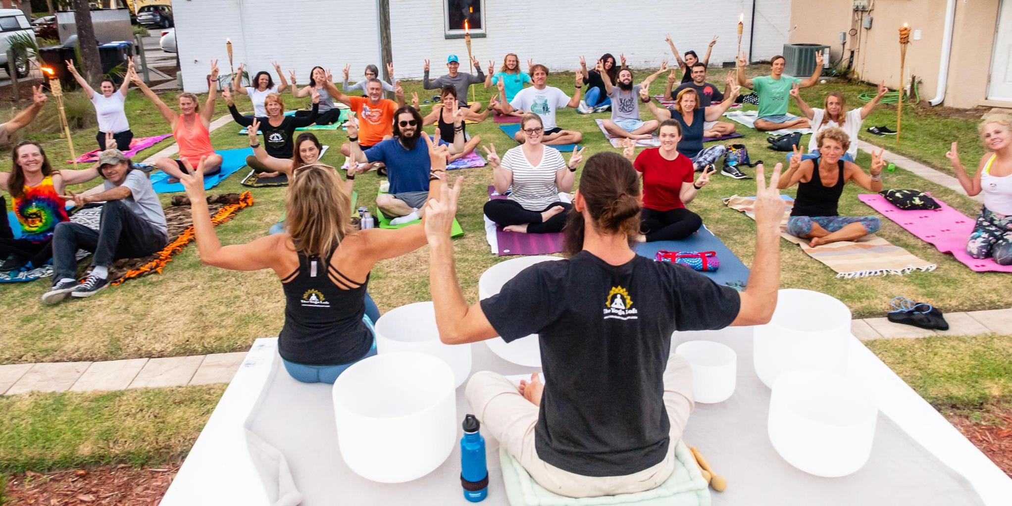 Donation Meditation and Mindfulness at The Titusville Yoga Loft in Downtown Titusville. Titusville Yoga, Yoga for Beginners, Gentle Yoga, Hatha Yoga, Vinyasa Yoga, Ashtanga Yoga, Yin Yoga, Barre, Yoga for Kids, Titusville Yoga in the Park.jpg