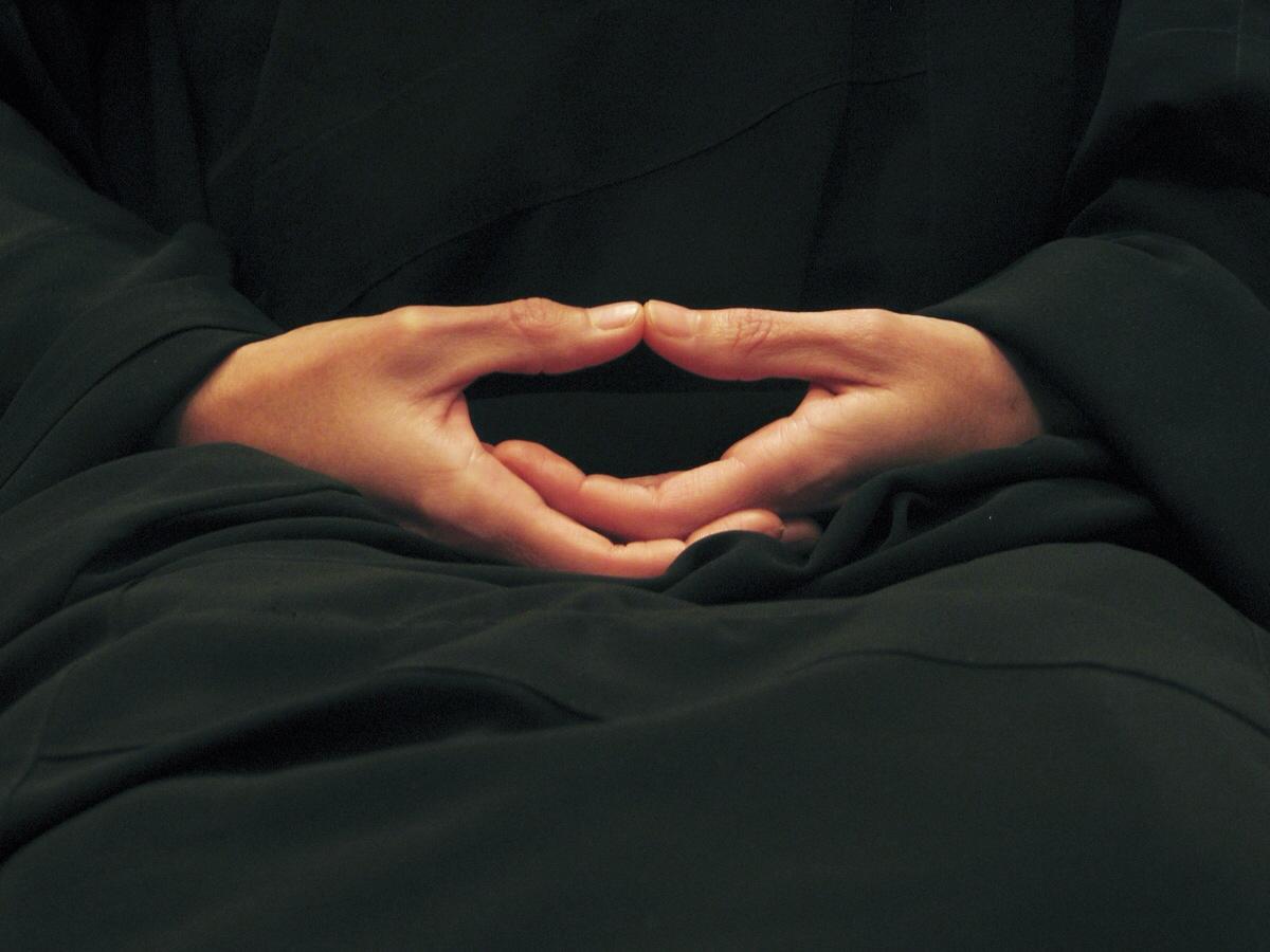 Mindfulness and Meditation at The Titusville Yoga Loft Downtown Titusville Yoga Studio, Yoga For Beginners, Hatha Yoga, Vinyasa Yoga, Ashtanga Yoga, Yin Yoga, Kids Yoga, Meditation, Barre, Titusville Yoga.jpg