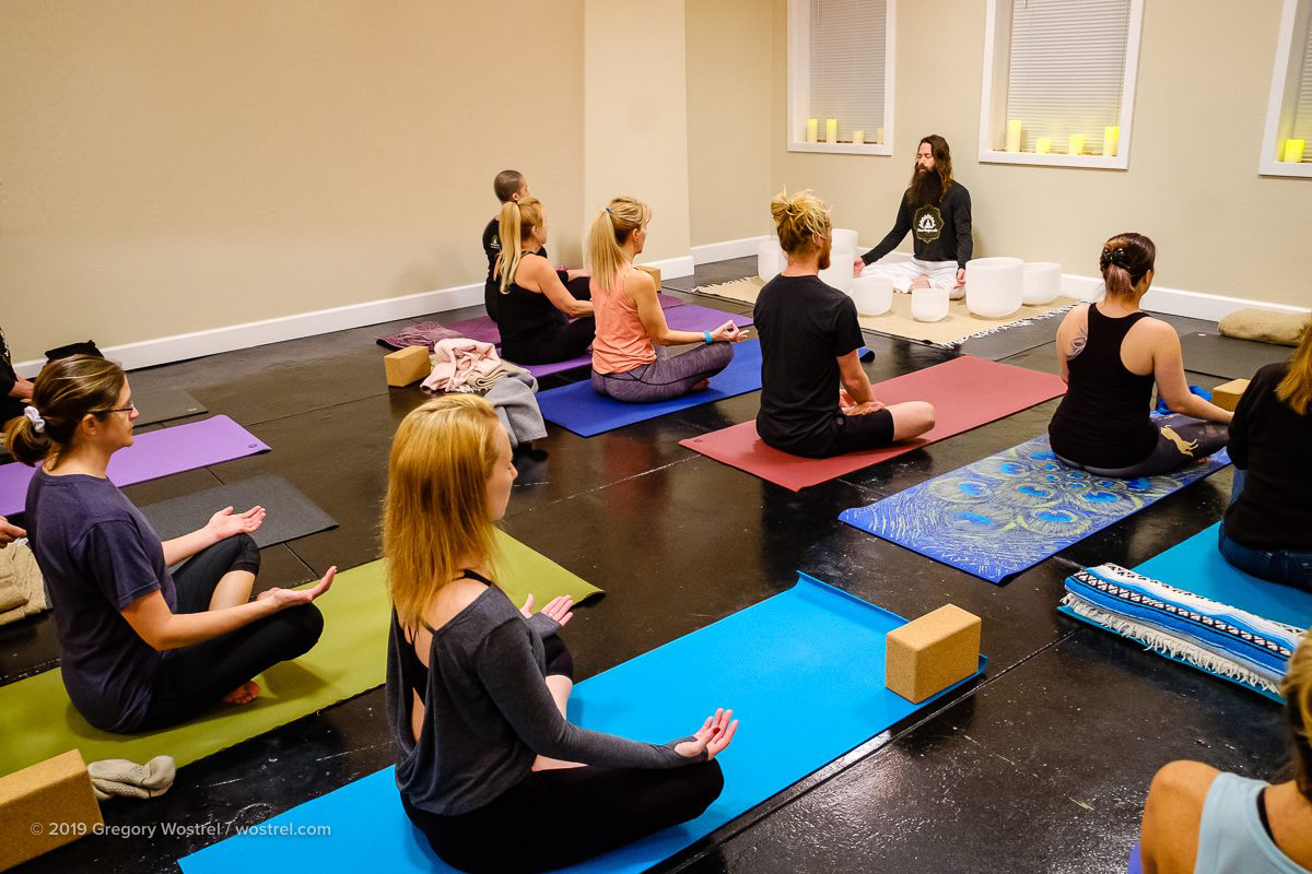 Yoga and Sound Bath Meditation at The Titusville Yoga Loft in Downtown Titusville. Titusville Yoga, Yoga for Beginners, Gentle Yoga, Hatha Yoga, Vinyasa Yoga, Ashtanga Yoga, Yin Yoga, Barre, Yoga for Kids, Titusville Yoga in the Park.jpg