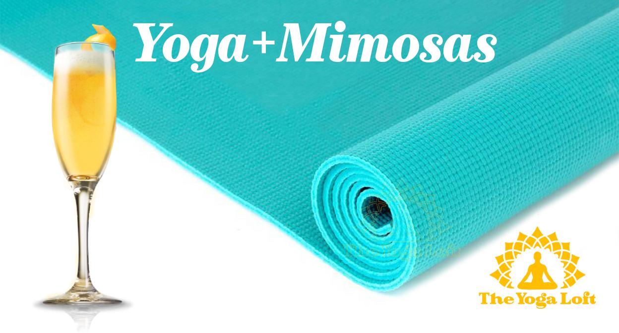 Yoga & Mimosa Brunch at The Titusville Yoga Loft Downtown Titusville Yoga Studio, Yoga for Beginners, Gentle Yoga, Vinyasa Yoga, Ashtanga Yoga, Hatha Yoga, Sivananda Yoga, Yin Yoga, Kids Yoga, Yoga in the Park 1.jpg