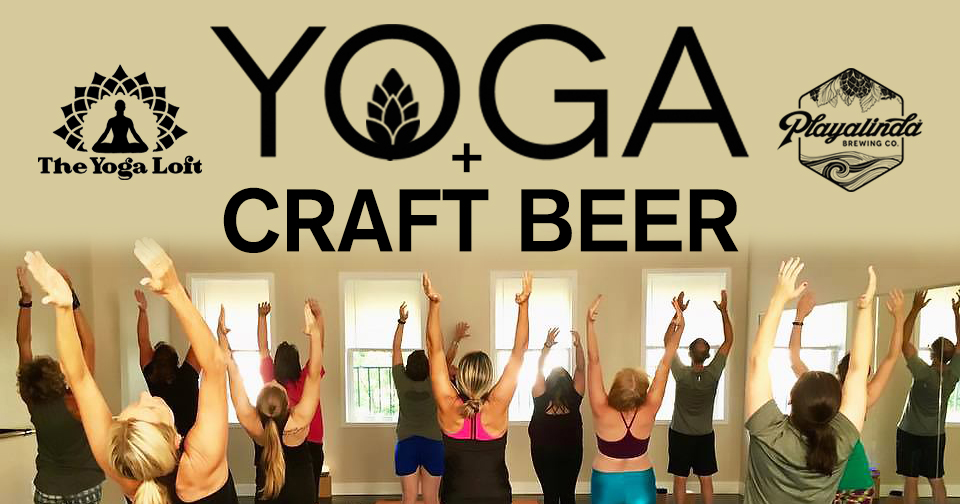 The Yoga Loft Yoga and Craft Beer Special Event 4.jpg
