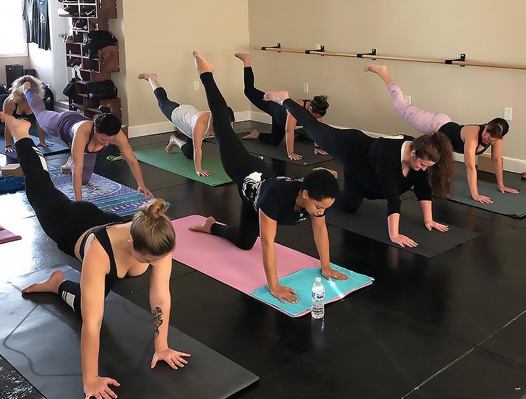Titusville Yoga Loft, Downtown Titusville, Titusville Barre Class, Titusville Ballet Class, Titusville Pilates, Titusville Fitness, Titusville Yoga, Private Yoga Classes, Corporate Yoga Classes, Yoga for Beginners, Vinyasa Yoga,Ashtanga Yoga 2 .jpg