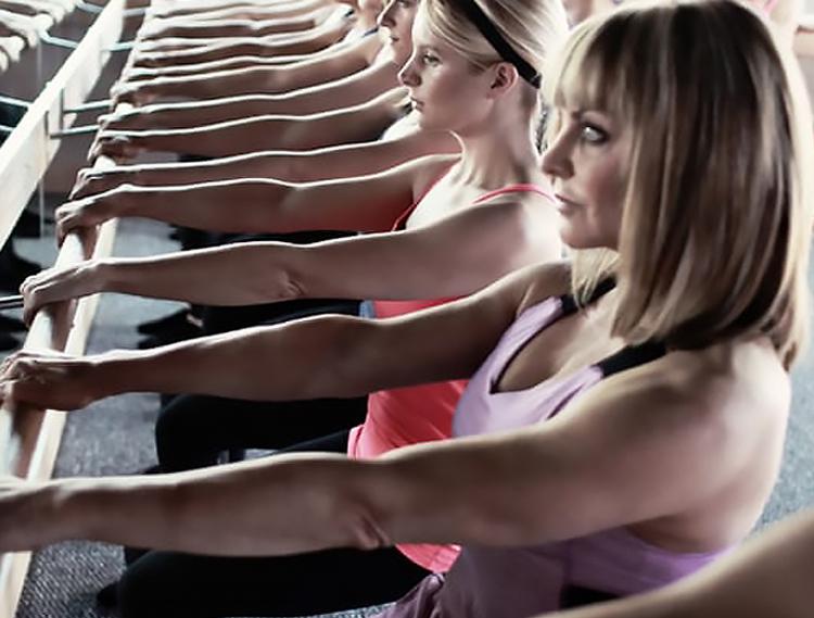 Titusville Yoga Loft, Downtown Titusville, Titusville Barre Class, Titusville Ballet Class, Titusville Pilates, Titusville Fitness, Titusville Yoga, Private Yoga Classes, Corporate Yoga Classes, Yoga for Beginners, Vinyasa Yoga,Ashtanga Yoga 4.jpg