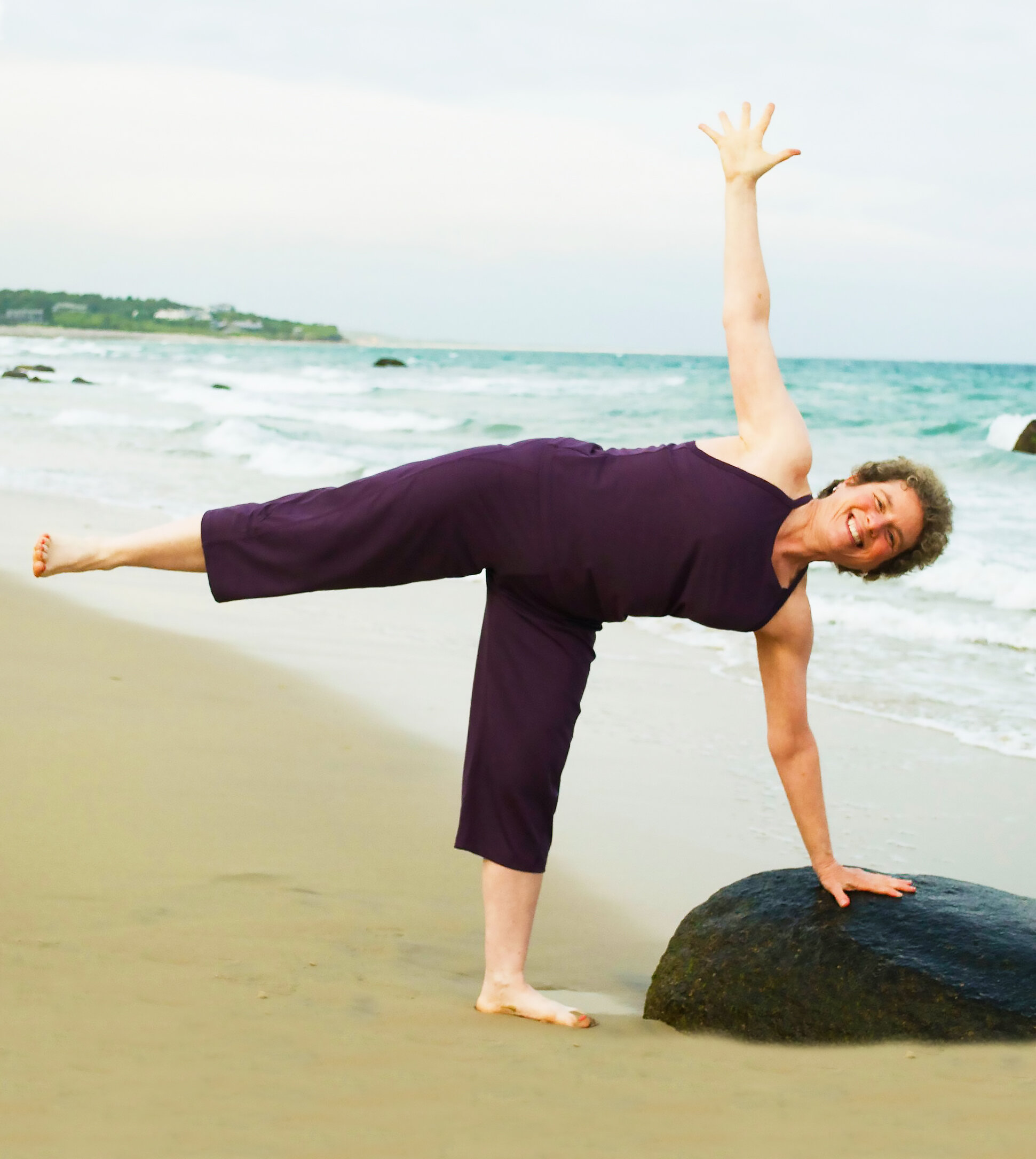 Special Events The Titusville Yoga Loft