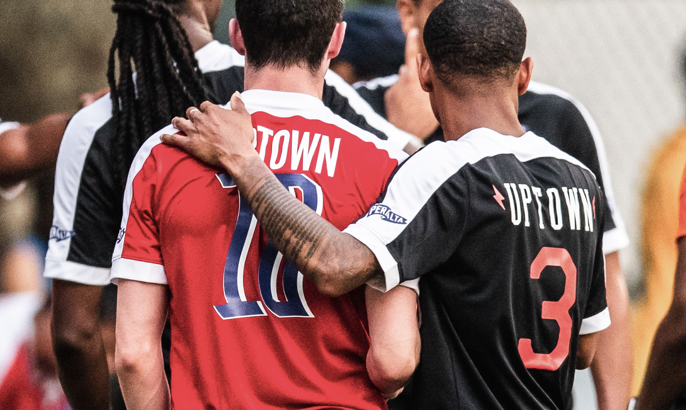 20180618 - Nike Soccer City Clash Week 1 - Game Photos -20.jpg