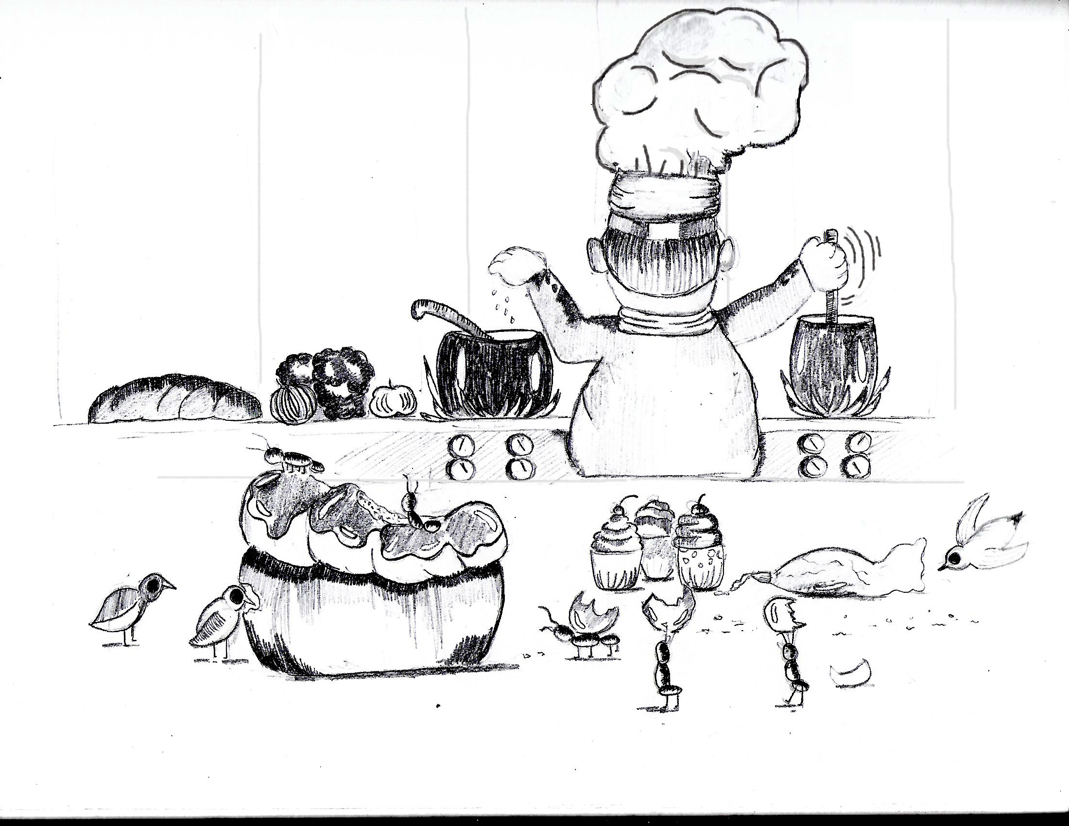 cookin the kitchen.jpg