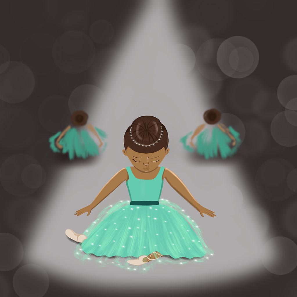 dancers 3mb.jpg