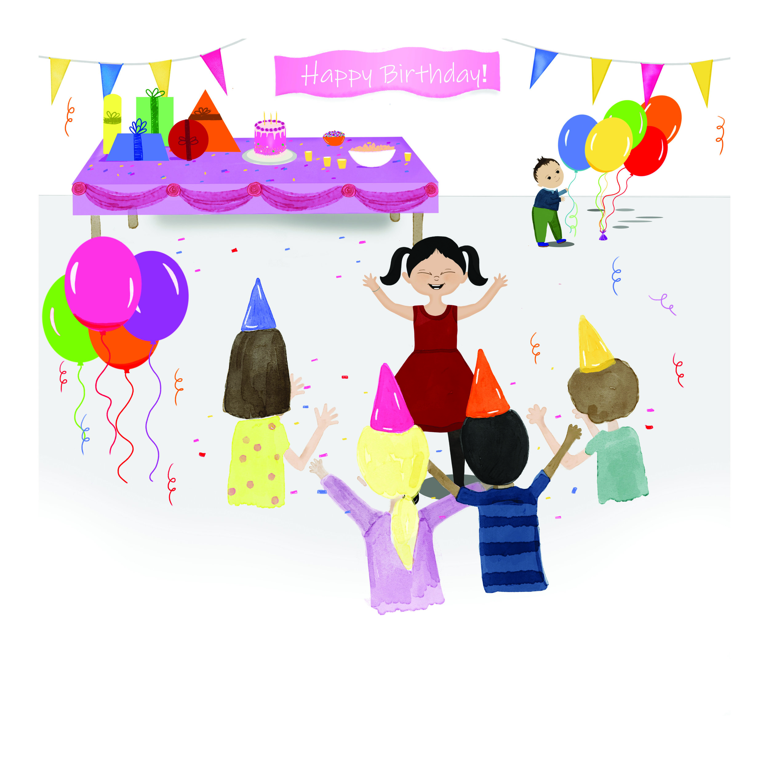 birthday party print 600 dpi.jpg