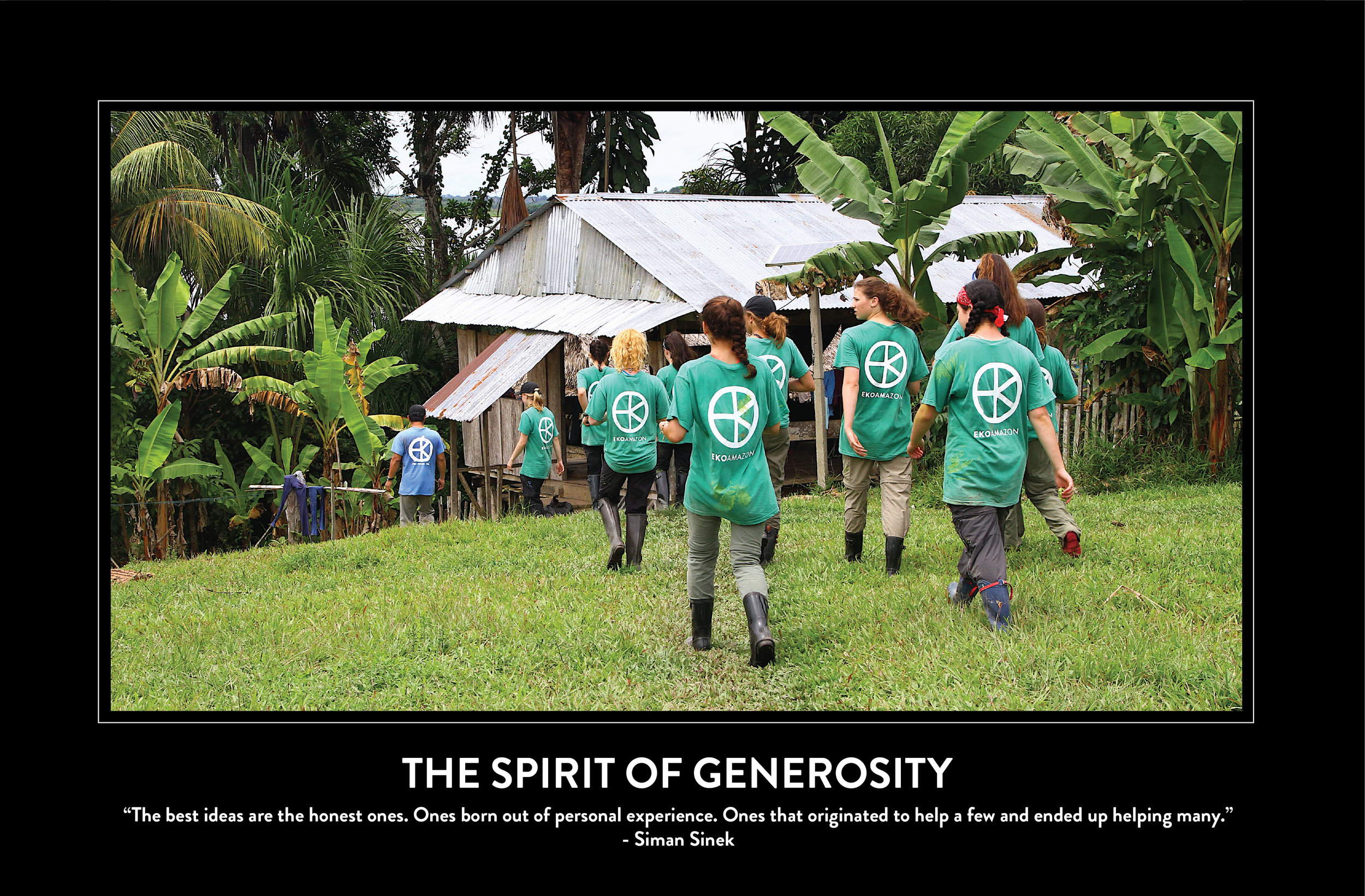 Spirit of generosity.jpg