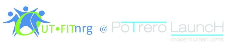 Potreo Launch.jpg