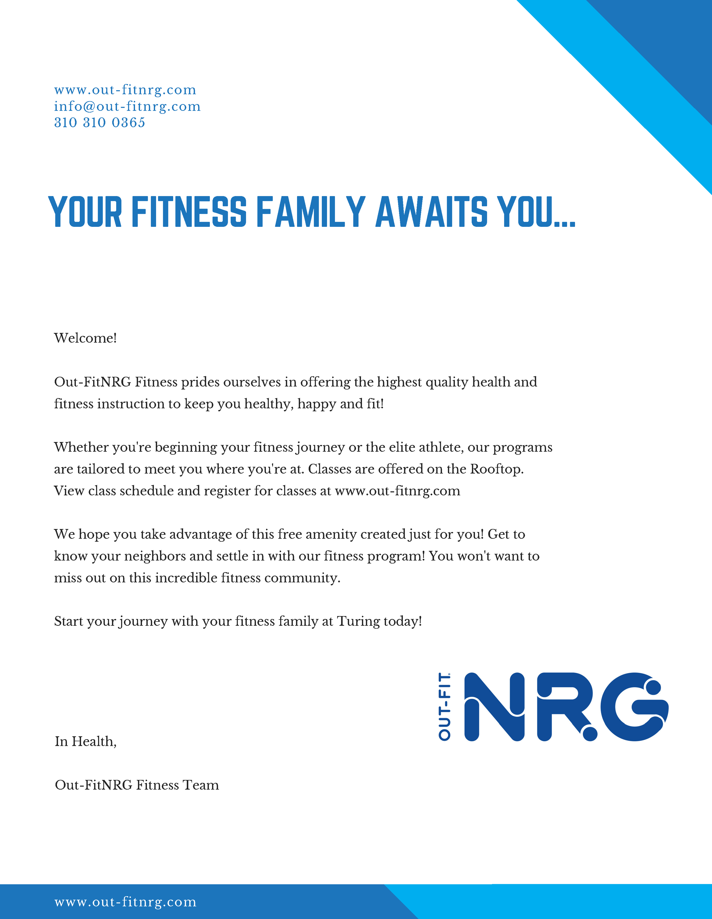 Turing - Welcome Letter.png