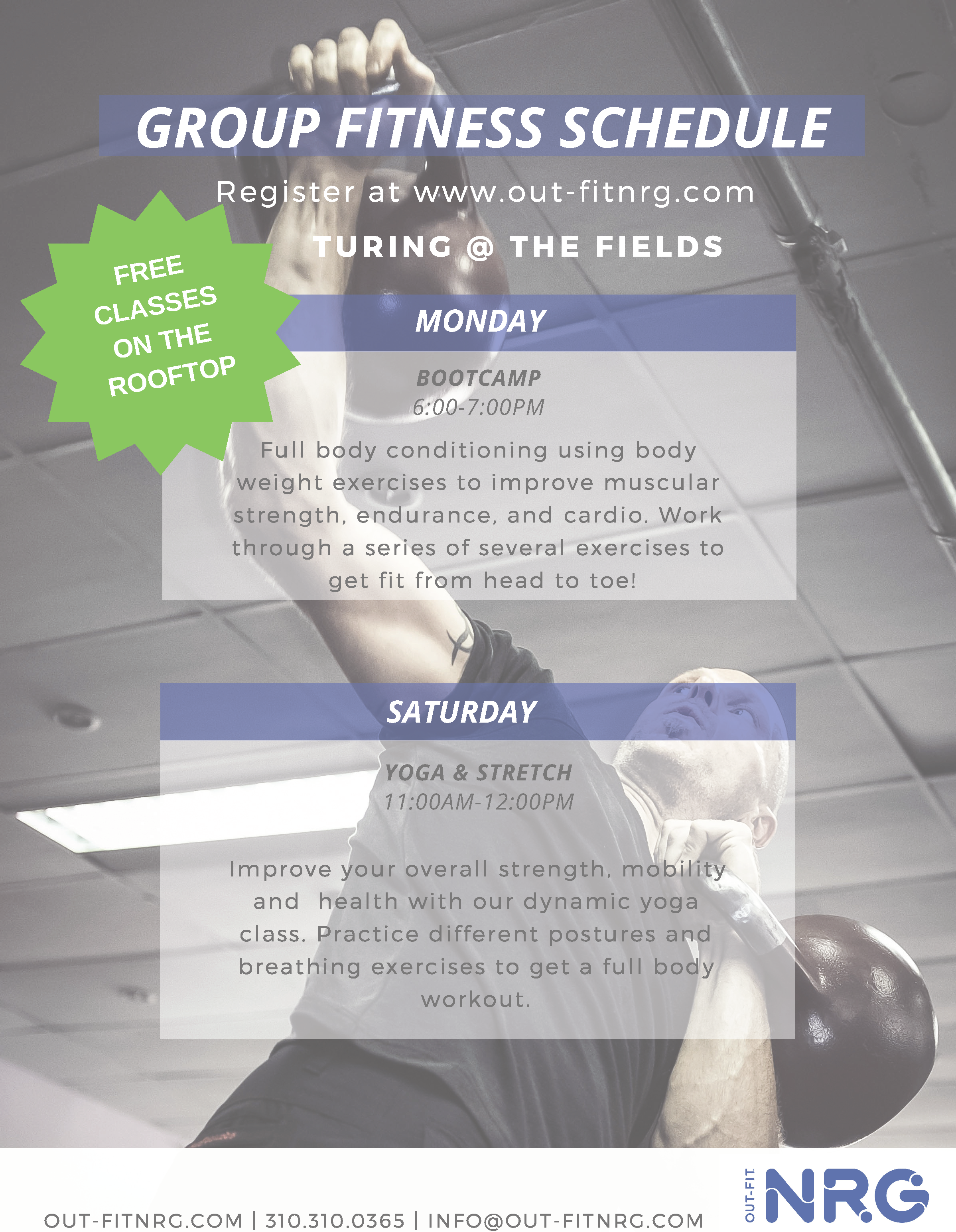 Class Schedule April 19.png