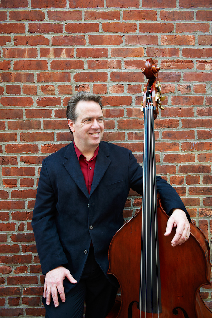 Biography - Mark Poniatowski is a New England based bassist and arranger is graduate of New England Conservatory Poniatowski is an in demand session bassist and arranger.  Playing both the electric and acoustic bass, Poniatowski performance highlights with ; Sid Caesar, Floyd Dixon, Janiva Magness, Rita Moreno, Bob Newhart, and Junior Watson, The Nutcracker with the Franklin Performing Arts Company; the Manchester Jazz and Blues Festival with the Toni Lynn Washington Band; the Boston Blues Festival with Joe Bargar and the Soul Providers; The Music of Gershwin And Porter with Rebecca Parris and the Kenny Hadley Big Band; Eric in the Evening, WGBH radio on-air performance with Alexis Tsiganov; and the Boston Globe Jazz Festival with the Bruce Katz Band. Recordings include