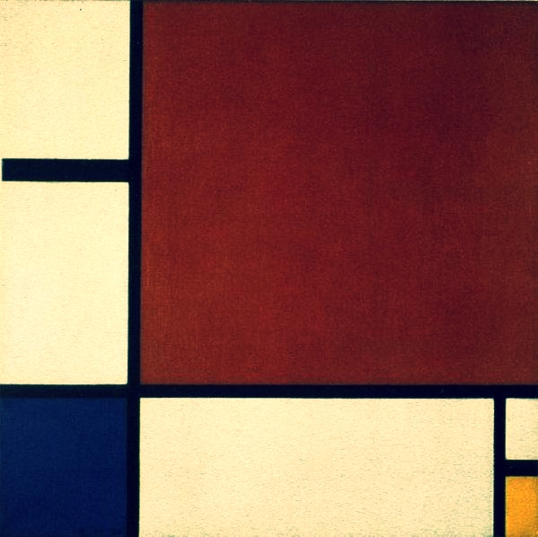 composition-II-in-red-blue-and-yellow.jpg