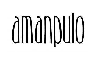 Amanpulo.jpg