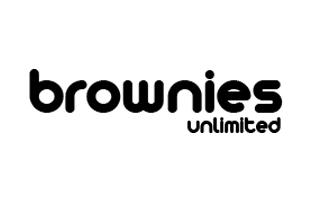 Brownies Unlimited.jpg