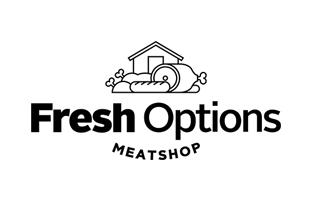 Fresh Options.jpg