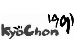 KyoChon.jpg