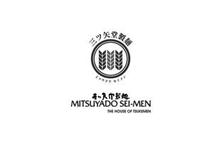Mitsuyado Sei-Men.jpg