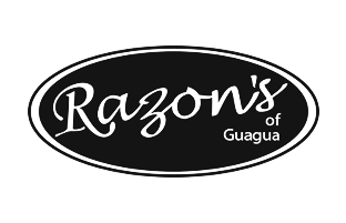 Razon's.jpg