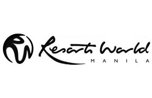 Resort World Manila.jpg