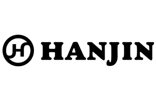 Hanjin.jpg