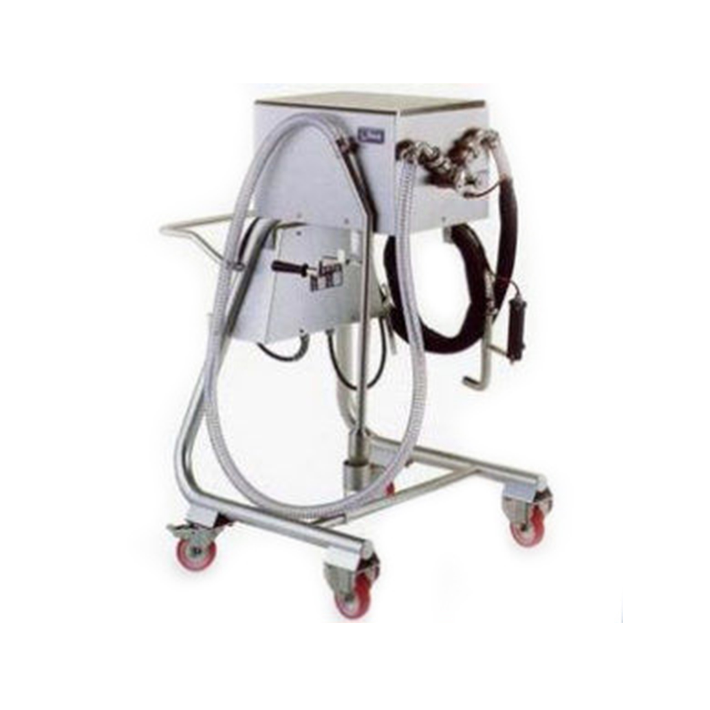 Soupper Transfer Pump.jpg