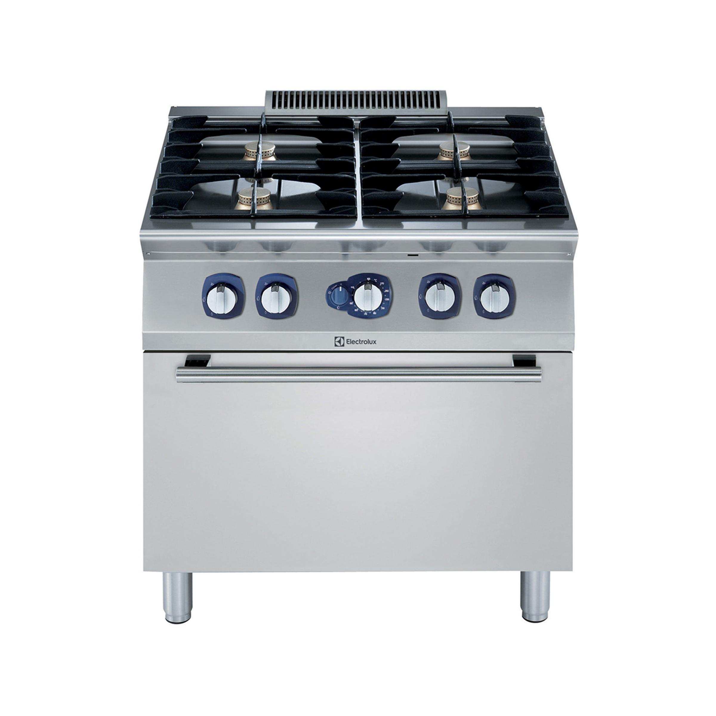 Burner with Oven.jpg