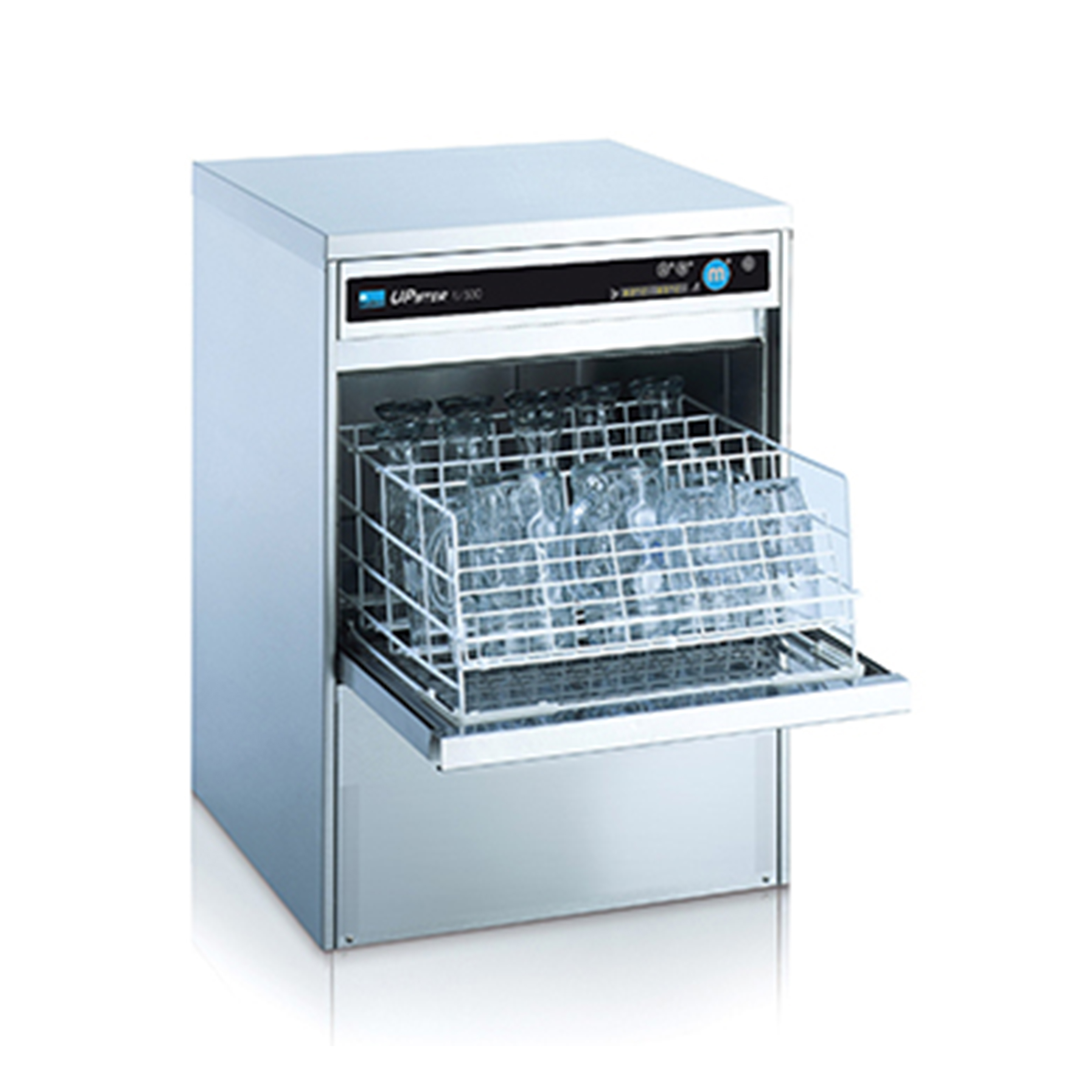 Glass Washer.jpg