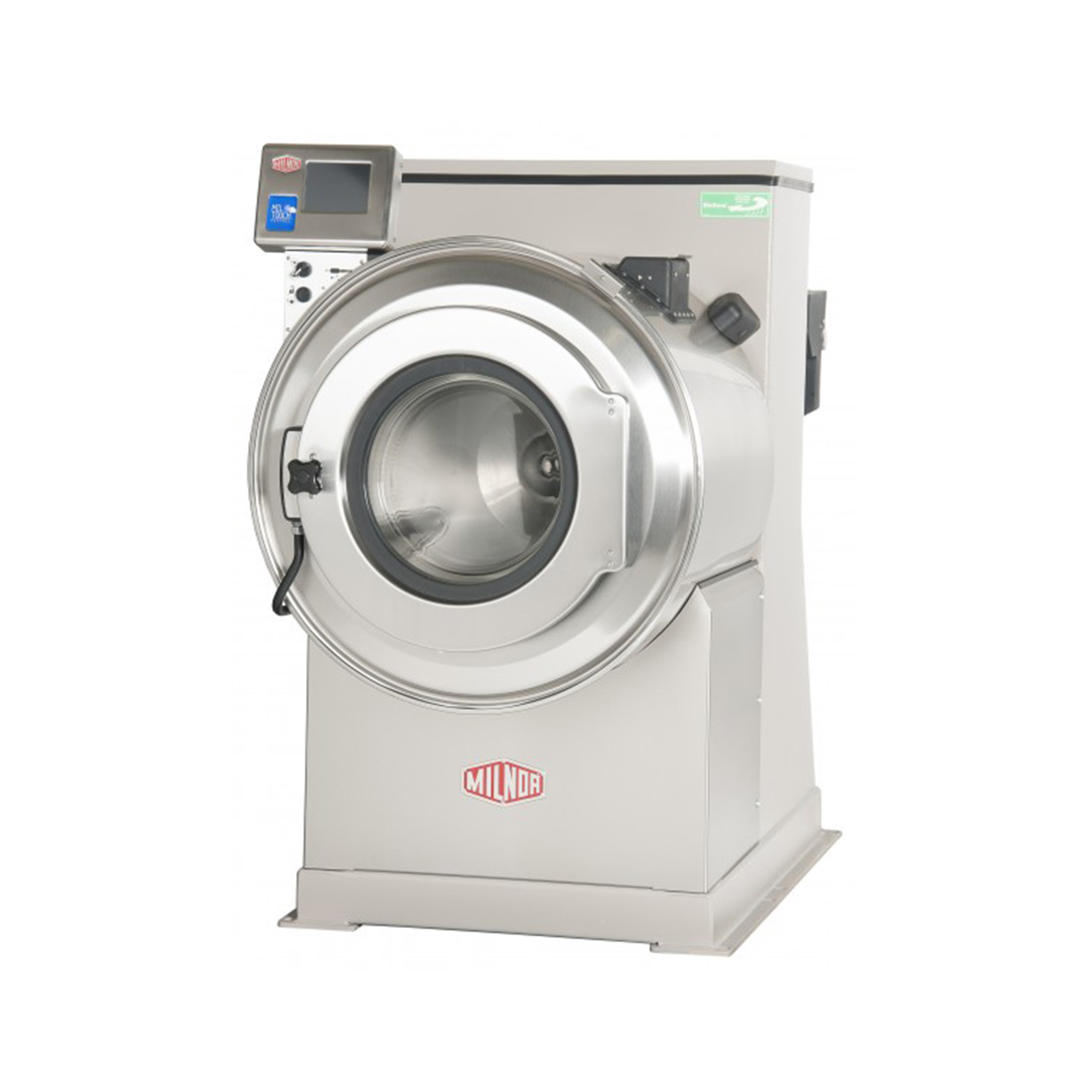 RGID - Mount Washer - Extractors.jpg