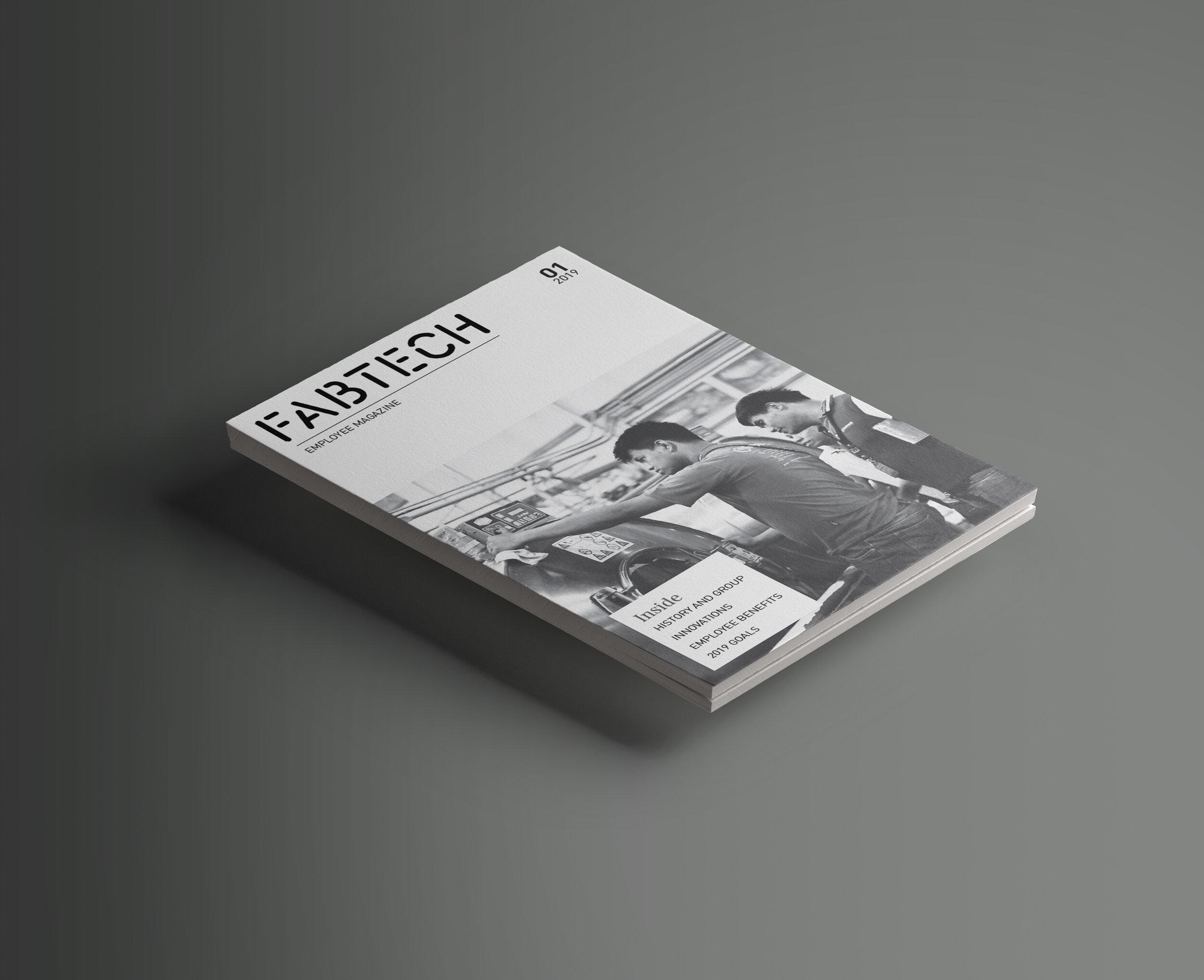 Paper-Brand-Isometric-Presentation-Mockup.jpg