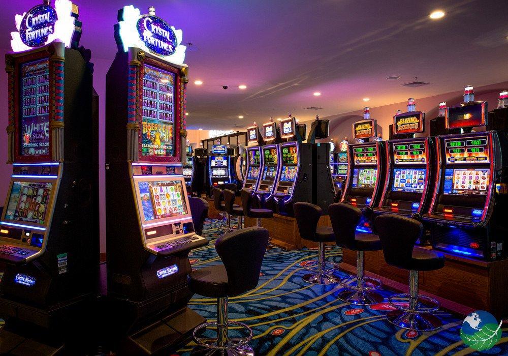 crocs-casino.jpg