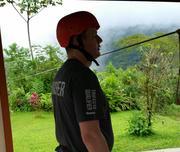 COSTA RICA ZIPLINE.jpg