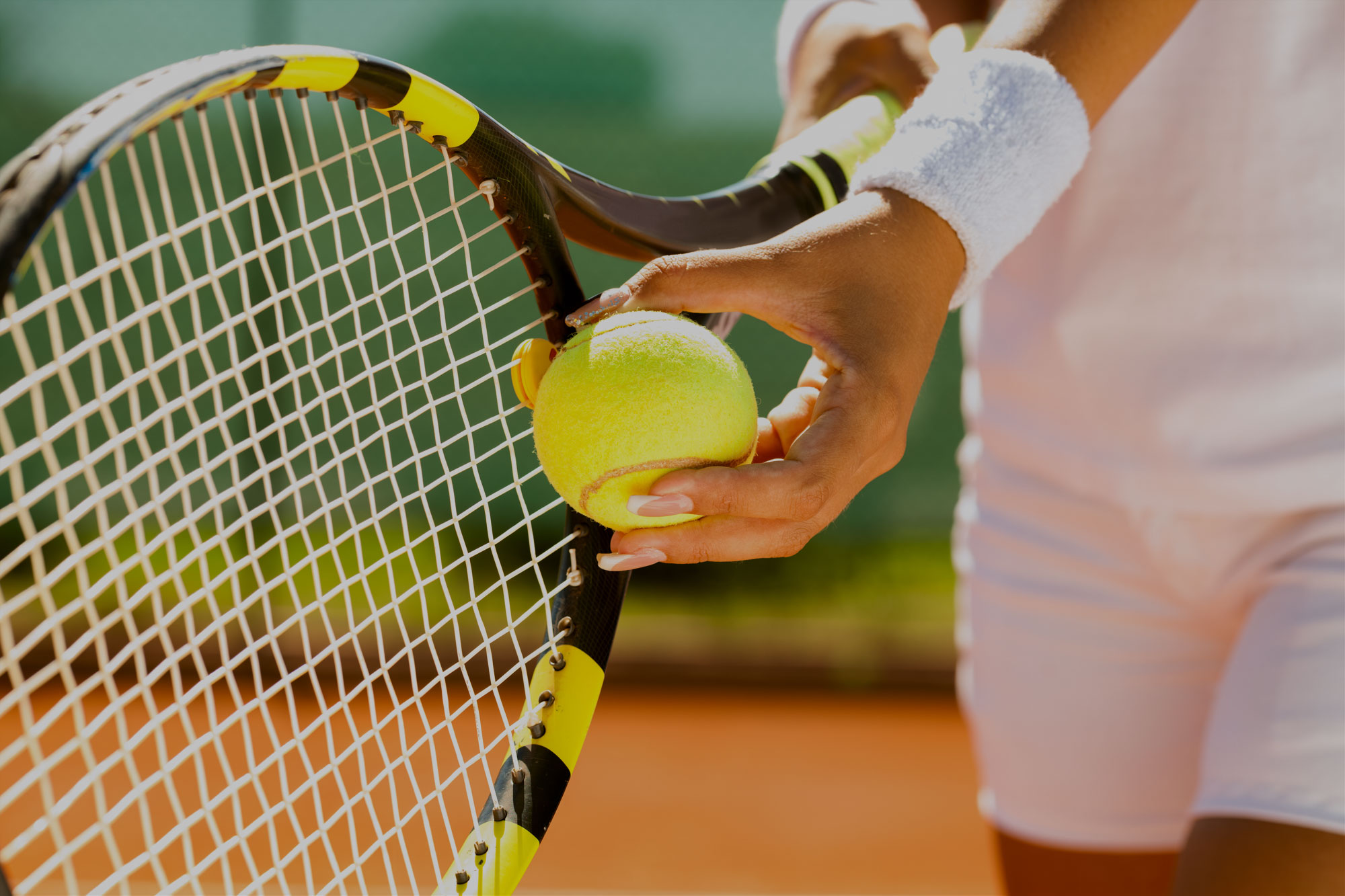 tennis COSTA RICA (1).jpg