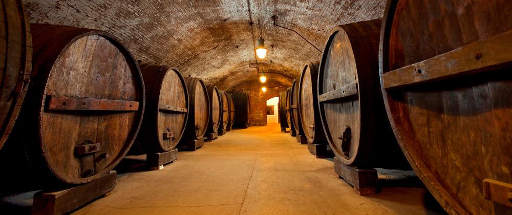 brotherhood_winery_cellars_1.jpg