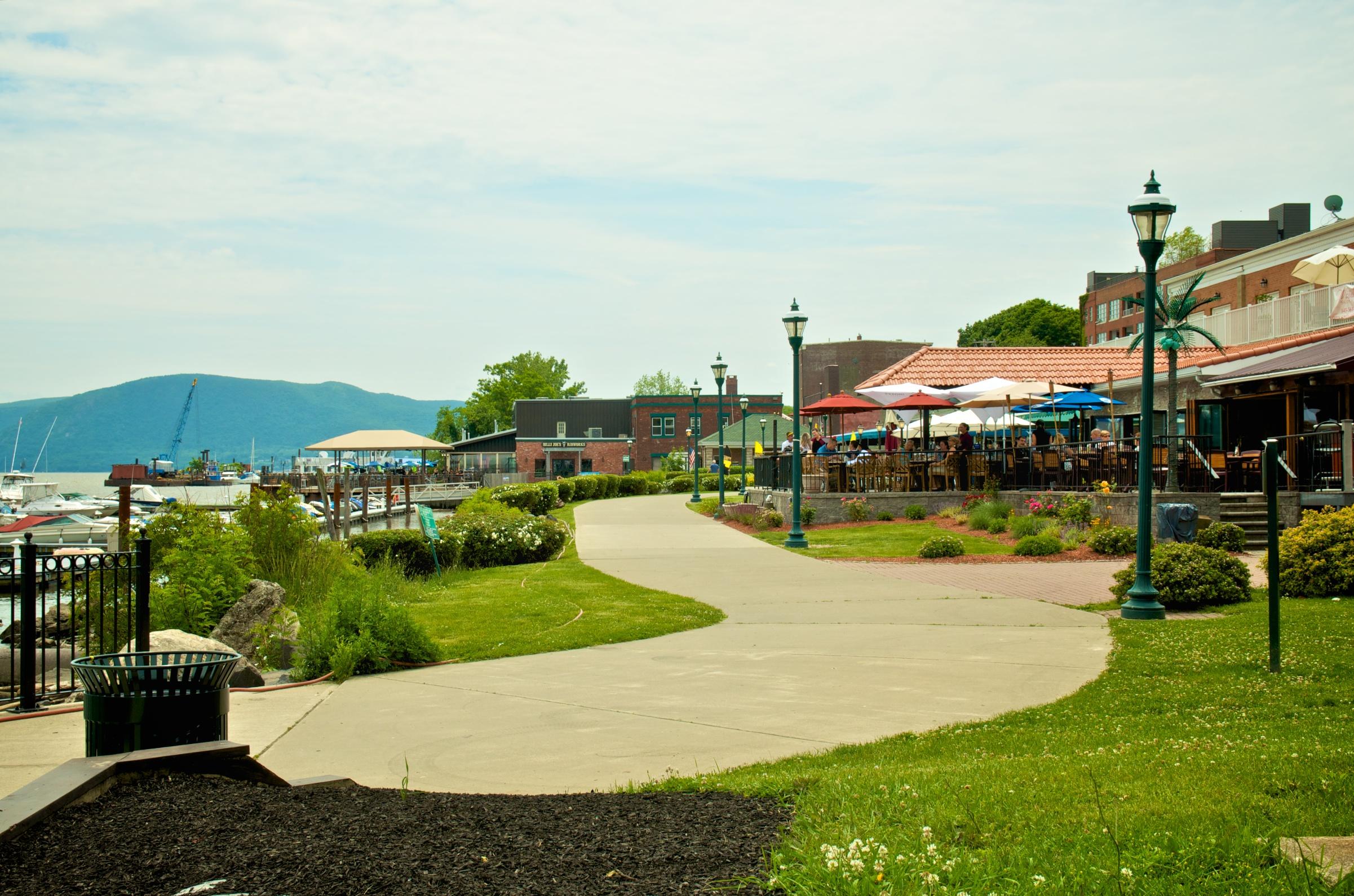 waterfront dining.jpg